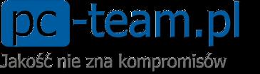 pc-team.pl Poleasingowy sprzęt komputerowy
